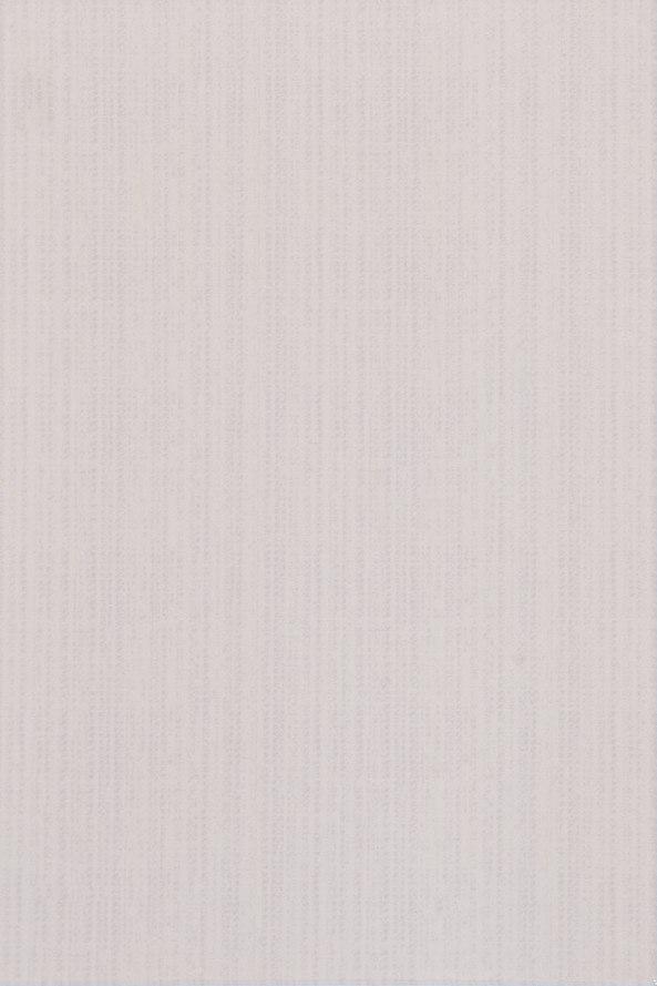 Керамическая плитка Магнолия беж верх 01 20х30
