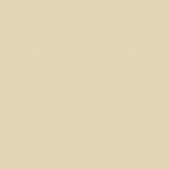 Моноколор беж КГ 01 40х40