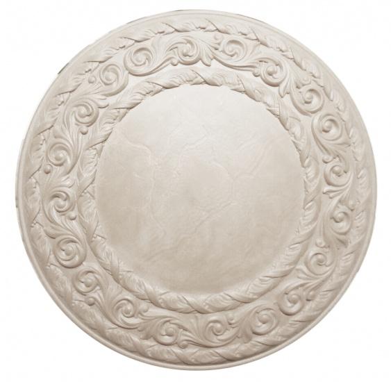 Настенный декор Сlassic beige decor 01 15х15