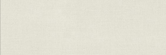 Облицовочная плитка Amelie grey wall 01 25х75