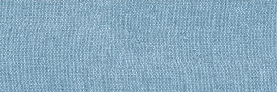 Облицовочная плитка Amelie turquoise wall 02 25х75