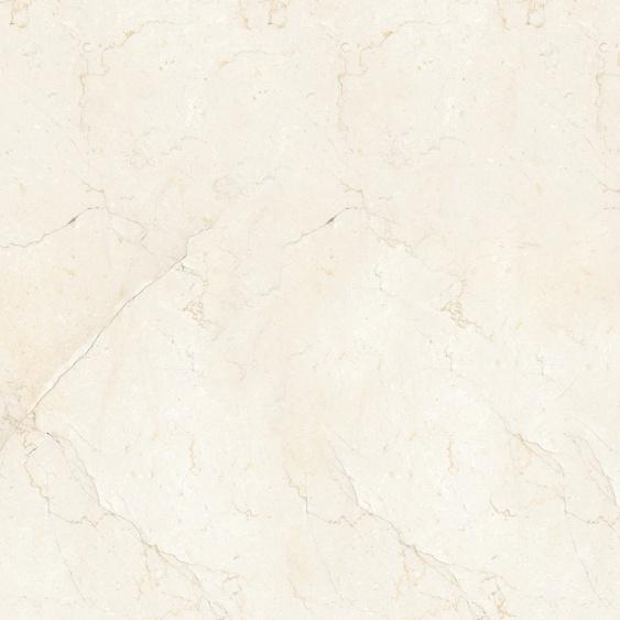 Керамогранит Antico beige PG 01 60х60