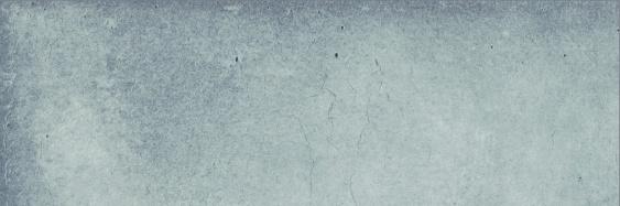 Настенная плитка Antonetti blue wall 01 10х30