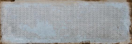 Настенная плитка Antonetti blue wall 02 10х30