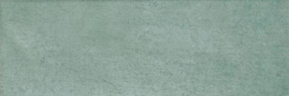 Настенная плитка Antonetti turquoise wall 01 10х30