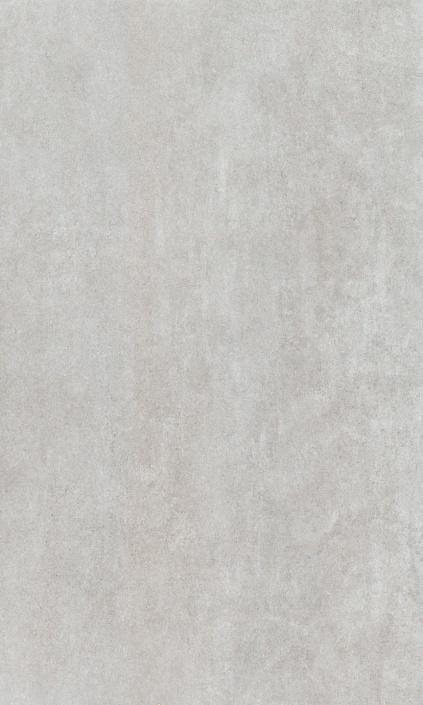 Настенная плитка Arkadia brown wall 01 30х50
