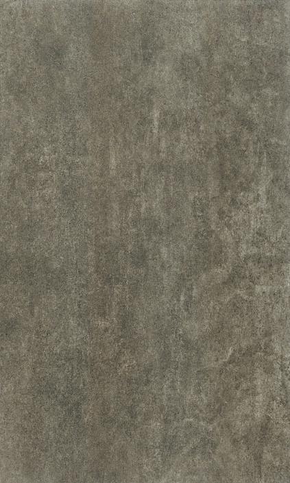 Настенная плитка Arkadia brown wall 02 30х50