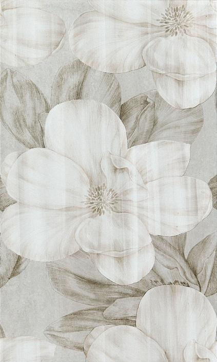 Настенная плитка Arkadia brown wall 03 30х50