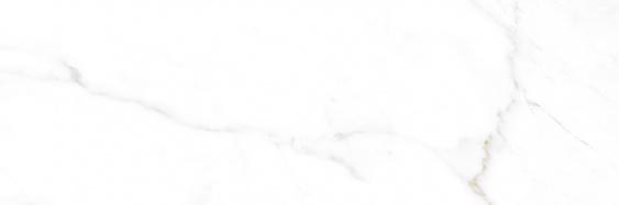 Настенная плитка Casa Bella white wall 01 25х75