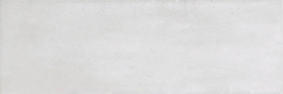 Настенная плитка Caspian grey wall 01 10х30