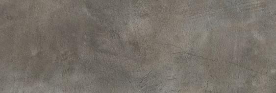 Настенная плитка Forte beige dark wall 01 25х75