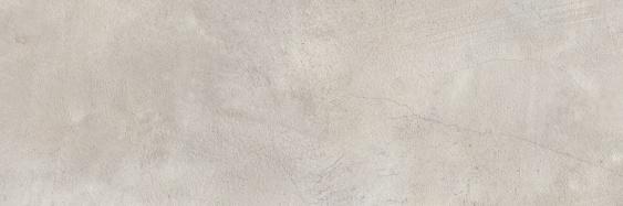 Настенная плитка Forte beige wall 01 25х75