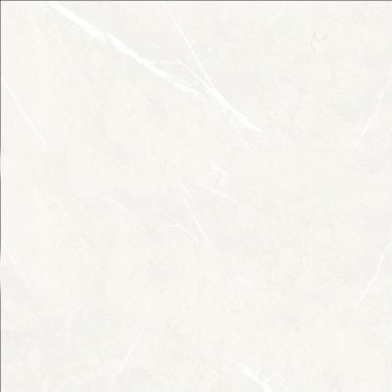 Керамогранит Geneva white PG 01 60х60