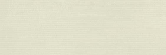 Настенная плитка Giardino olive wall 01 25х75