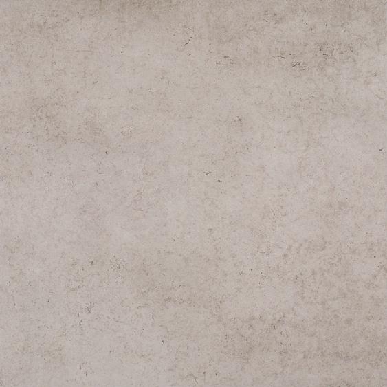 Керамогранит Kallisto grey PG 01 45х45