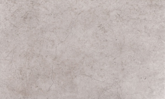 Настенная плитка Kallisto grey wall 01 30х50