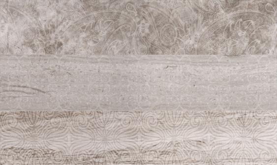 Настенная плитка Kallisto grey wall 02 30х50