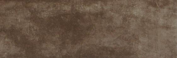 Настенная плитка Marchese beige wall 01 10х30