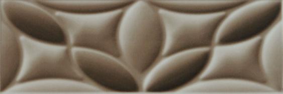 Настенная плитка Marchese beige wall 02 10х30