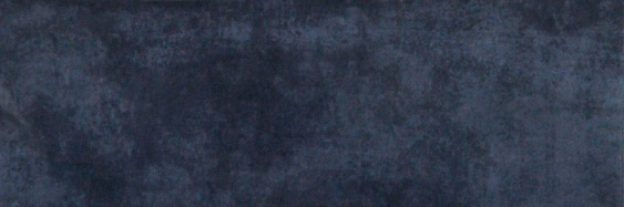 Настенная плитка Marchese blue wall 01 10х30
