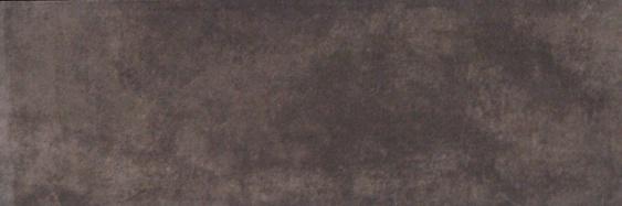 Настенная плитка Marchese grey wall 01 10х30