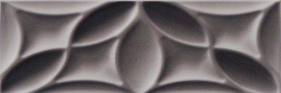 Настенная плитка Marchese grey wall 02 10х30