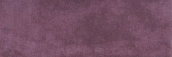 Настенная плитка Marchese lilac wall 01 10х30