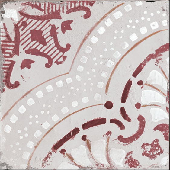 Настенная плитка Portofino multi wall 01 20х20