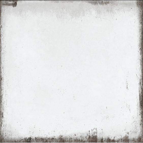 Настенная плитка Portofino white wall 01 20х20