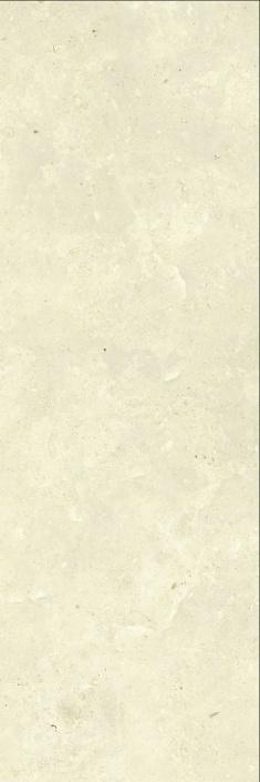 Настенная плитка Serenata beige wall 01 75х25