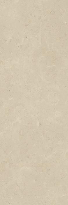 Настенная плитка Serenata beige wall 02 75х25