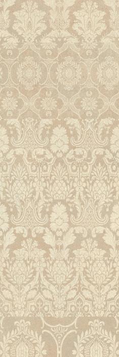 Настенная плитка Serenata beige wall 03 75х25
