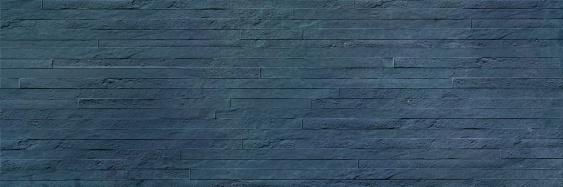 Настенная плитка Shades black wall 02 25х75