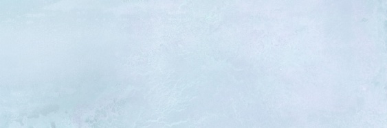 Настенная плитка Shades grey wall 01 25х75