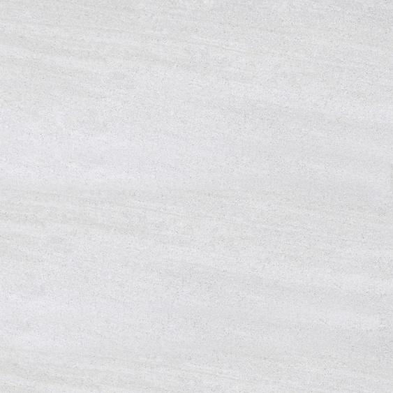 Керамогранит Verona grey PG 01 60х60