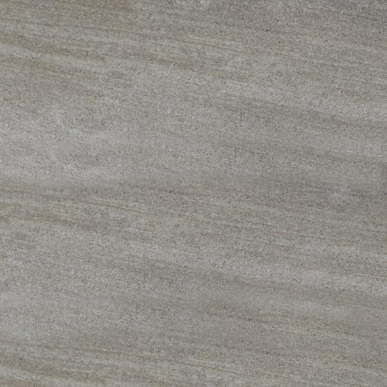 Керамогранит Verona grey PG 02 60х60