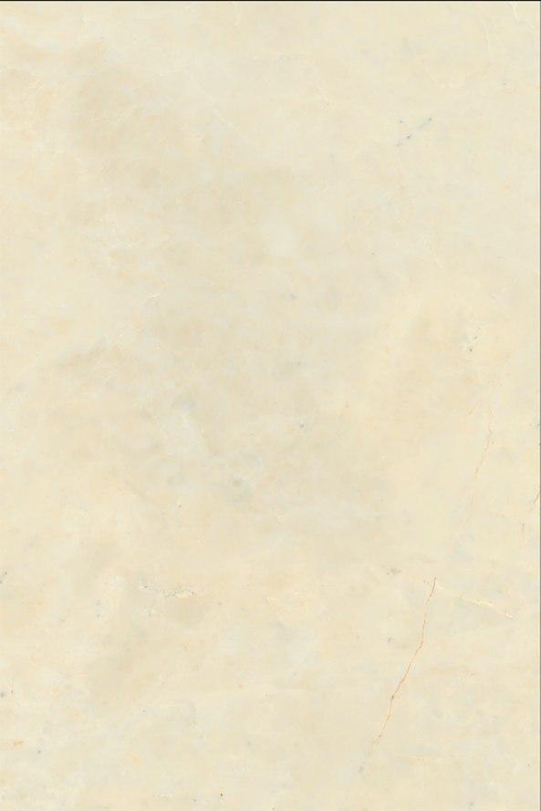 Керамическая плитка Ориентал беж верх 02 20х30