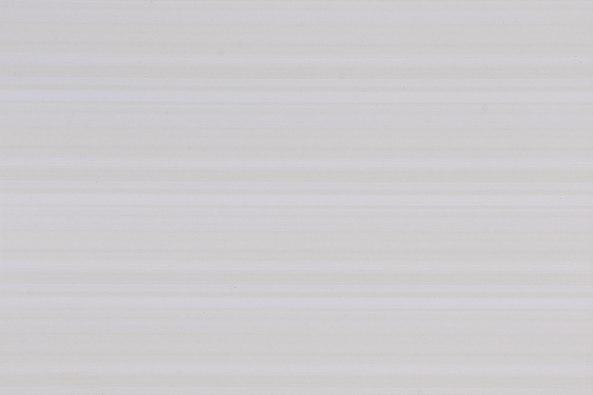 Керамическая плитка Романтика беж верх 01 20х30