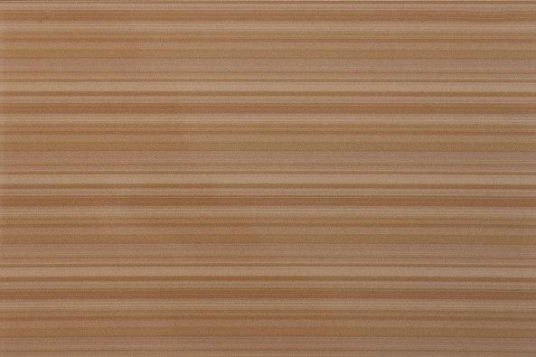 Керамическая плитка Романтика беж низ 02 20х30