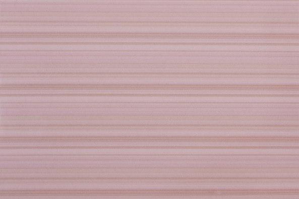 Керамическая плитка Романтика роз низ 02 20х30