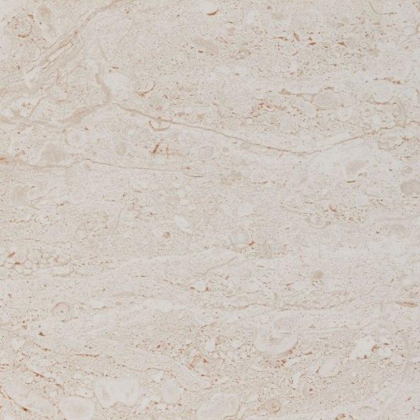 Керамическая плитка Селена кор КГ 01 40х40