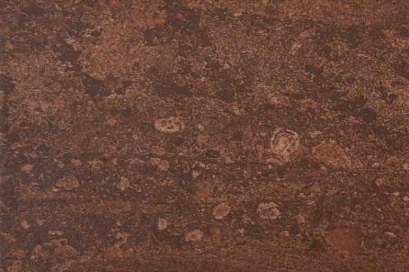 Керамическая плитка Селена кор низ 02 1 20х30