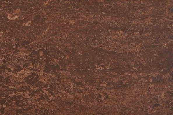 Керамическая плитка Селена кор низ 02 2 20х30
